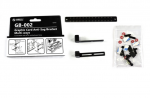 Lian Li GB-002 Anti-Sag Bracket for Video Cards