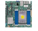 Supermicro SKT-1205L-P4IC-FXC Socket P4 LGA4189 Carrier CPU Retention Module