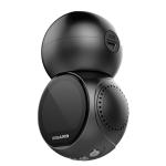 Anytek G21 1080P FHD WiFi Car DVR Camera VideoRecorder WDR Dash Cam black