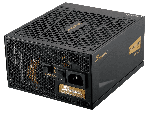 Seasonic SSR-1300GD 1300W 80 Plus Gold ATX12VPower Supply with Active PFC F3