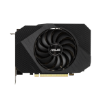 ASUS PH-RTX3060-12G-V2 GeForce RTX 3060 Phoenix V2 Graphics Card 12GB GDDR6 3584 CUDA Cores PCI Express 4.0 x16