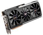 Sapphire11293-03-40G Nitro+ RX 5700 XT 8GB GDDR6 PCI-E DUAL HDMI/DP Retail