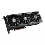 EVGA 12G-P5-3955-KR GeForce RTX 3080 Ti XC3 ULTRA GAMING Graphics Card 12GB GDDR6X iCX3 Cooling ARGB LED Metal Backplate