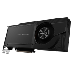 Gigabyte GV-N3090TURBO-24GD GeForce RTX 3090 TURBO 24G Nvidia Graphics Card 24GB GDDR6X 2x PCIE 8-pin
