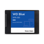 Western Digital Blue WDS100T2B0A 1TB SSD 2.5in SATAIII