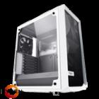 Gaming AMD Extreme