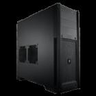 B322 Xeon UP Workstation