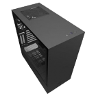 AMD Extreme Gaming Pre-Built Computer
