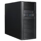 B323 Xeon DP Workstation