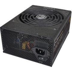 EVGA 120-G2-1300-XR 1300W 100-240V 80 Plus Gold Certified Full Modular Power Supply