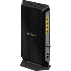 Netgear CM1200-100NA DOCSIS 3.1 Multi-GigSpeed Cable Modem