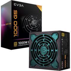 EVGA 220-G5-1000-X1 1000 G5 1000W 80+GOLD Fully Modular Power Supply