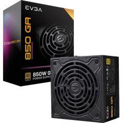EVGA 220-GA-0850-X1 850W SuperNova Power Supply 80 Plus Gold Fully Modular