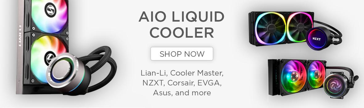 AIO_cpu_cooler