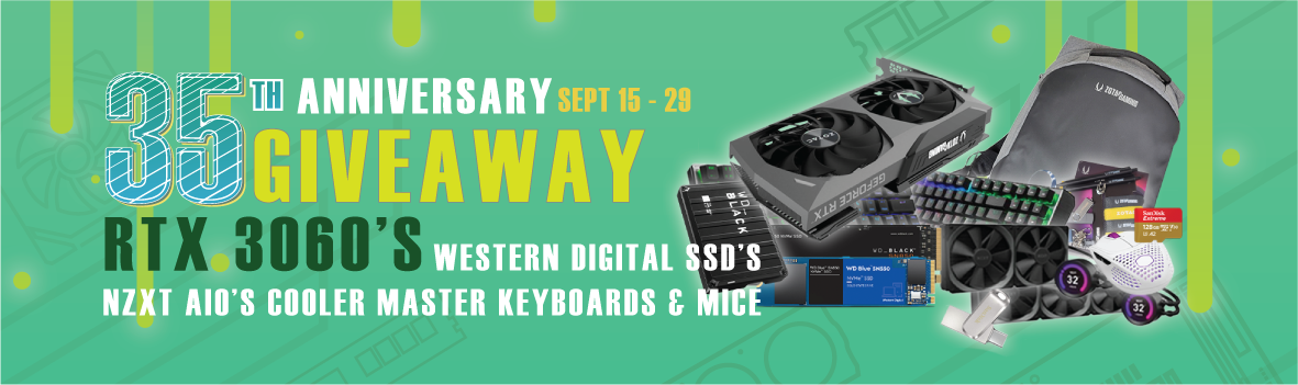 35th_Anniversary_Giveaway