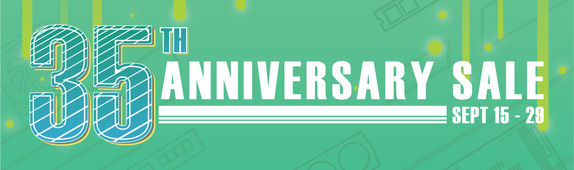 35th_Anniversary