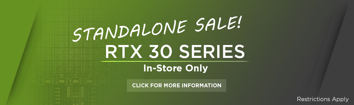 standalone_sale