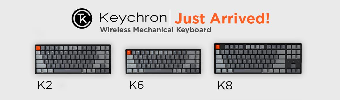 keychron_keyboard_wireless_mechanical_bluetooth