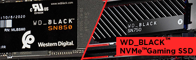 WD_BLACK_M2_SSD