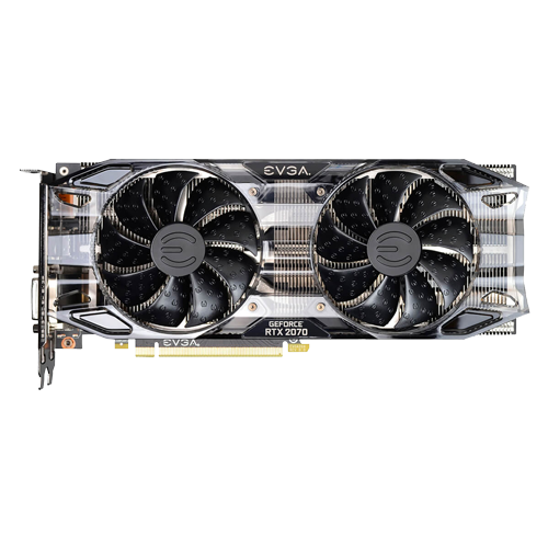 Buy GeForce RTX 2070 Graphics Cards
