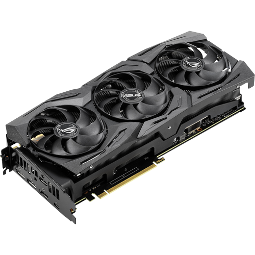 Buy GeForce RTX 2080 Graphics Cards