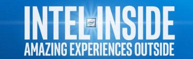 Intel | Processor Core: Icosa-core (20 Core)