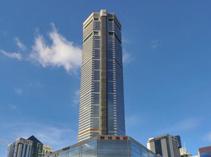 Shenzhen Building