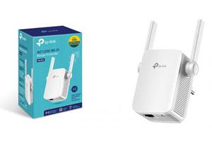 Wifi Extenders in stock now