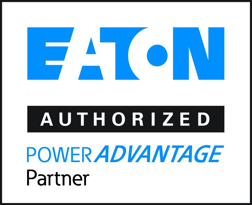 Eaton Partner Logo