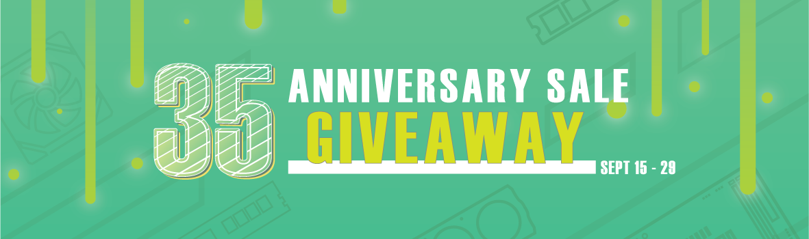 anniversary_promotion