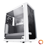 Extreme AMD pre-built PC