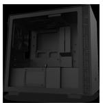 Custom AMD compact mini-ITX form factor PC