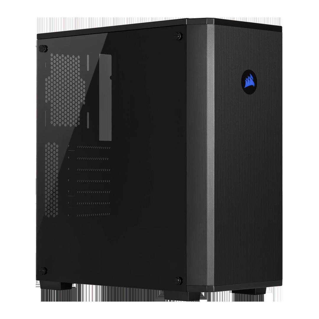 Standard Intel Pre-Built PC image