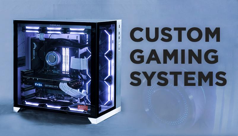 custom_gaming_system