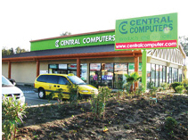 East Bay  Store Image